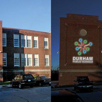 Durham Public Schools Engine