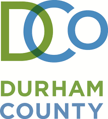 good branding Durham County