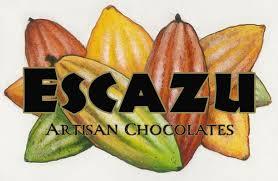 good branding Escazu