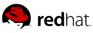 good branding Redhat